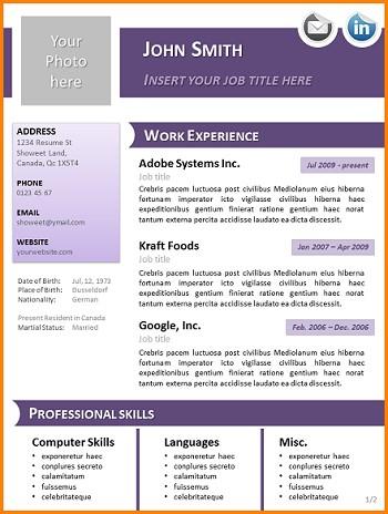 Microsoft open office org gratuit télécharger