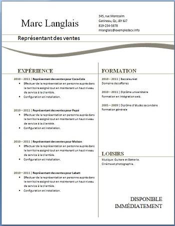 cv standardiste exemple modele de cv hotesse d'accueil standardiste cv standardiste exemple