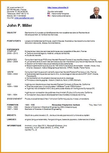 modele-de-cv-nord-americain_8 Va Resume Format on food service manager, scoring sheet, key words, customer service, writing classes for veterans, writer chesapeake, food service supervisor, advanced medical support assistant, emergency room nurse, social worker, hospital accountant,